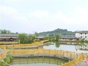 脱贫致富|仁寿文宫镇石家社区用事实说话!