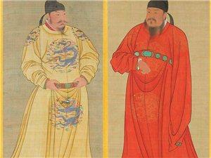 【中华文明】武功历史故事之50至52(文/王祥   李惠敏)