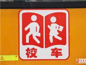 """国有化改革!莒县133辆校车""""私有""""变""""公有?#20445;?</a"""