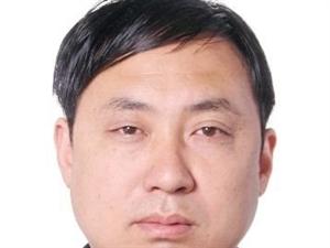 霍邱法院再�l�屹p公告!有�l�J�R�@��男子?��e�螅�