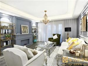 家合�b�,145�O��雅法式3室2�d,把浪漫全部�b�M家里