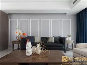 家合�b�,145�O��雅美式3室2�d,享受繁�A都市的���o生活