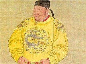 [绿野书院]|武功历史故事集锦之53至56(文/李惠敏   王祥)