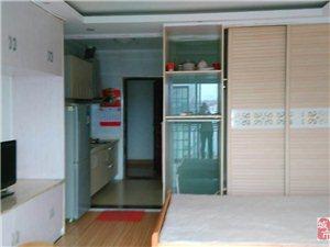 ����I寓公�^ 1室1�d1�l1�N1��_�梯精�b修房含家�售�u18�f