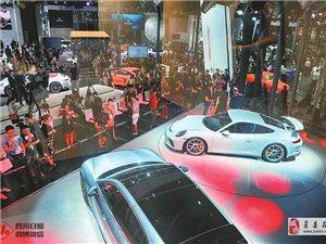 多个汽车品牌陆续召回70多万辆车,?#24515;?#30340;吗?