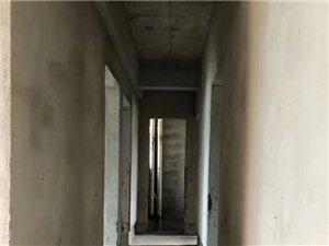 东源御和豪庭单价4924元一平方电梯中层4房65万