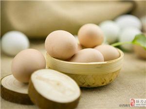 土鸡蛋和普通鸡蛋对比?