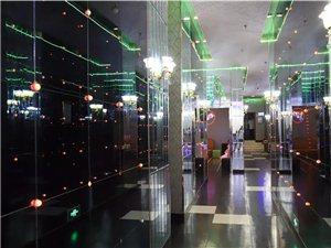 @潢川人,南城这家新开的KTV,免费定制party,邀请你来一起嗨!