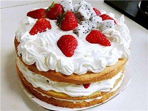 ��典甏ū�多蛋糕店口感最好的是哪家,你知道�幔�