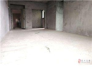 笋房来袭,首付约17万东福花园中层楼三面光朝东南54.8万
