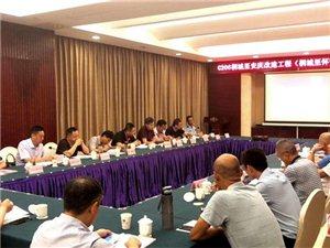 G206桐城至怀宁改建工程即将通车