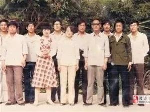 《酒泉百人》酒泉师范创始人赵世英