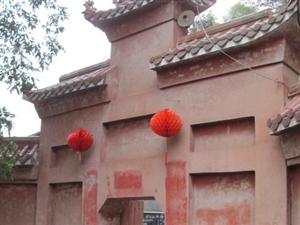 中秋节,国庆节的到来,为丰富大家乡游,提供乡镇风景风光看点