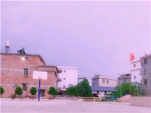 请问图片是寻乌的哪个村呢,请告知!