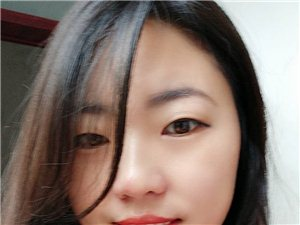 【封面人物】第839期:黄艳丽(第133位 为春申街道代言)