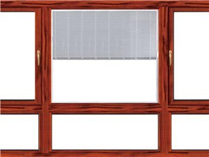 静音定制门窗系统海诺德承接门窗阳光房定制合作