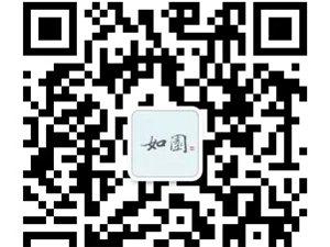 【�|山・如�@�b��】【24��怵B生法】