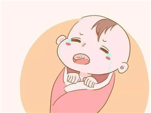【科普】新生儿秋季护理指南 宝妈学起来!