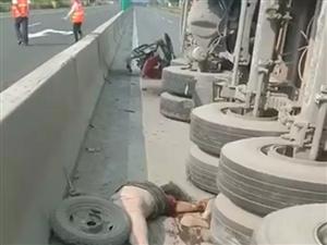 �v�R店胡�R�l梁�f路口�l生一起���c��尤���碰撞的交通事故