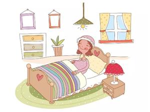 【孕妇学校】产褥期保健