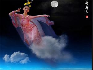 中秋节为什么要拜月?你知道吗?
