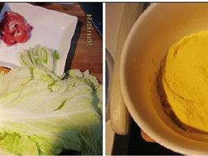 秋冬����健康�品――可以防感冒的玉米面醋粥