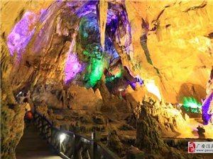 猿王洞里的猿王是真��存在的�幔�
