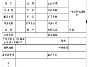 【招聘公告】古蔺县综合行政执法局招聘城市管理协助执法人员12名