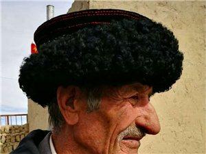 经典行程――南疆民俗9天摄影采风活动