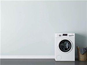 洗衣�C用完要不要拔掉�源?原�硪恢倍加缅e了!