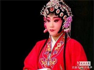 【绿野书院】|武功历史故事集锦70至72(文/王祥   李惠敏)