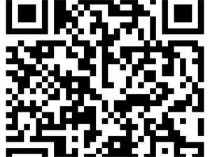 【便民信息】桐城9月9日最新房屋租售丨二手买卖等信息