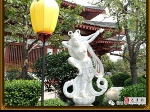 【巴彦网原创文学】游记:游古都西安 赏汉唐文化(之二)-李广臣