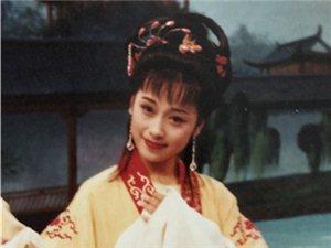 """忆40年前:越剧的春天 """"小莫愁""""降临"""