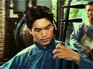 1979年的艺术复兴:南京电影界的黄金时代