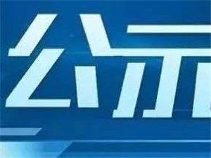 九江中星�t�化工有限公司清��生�a��核公示