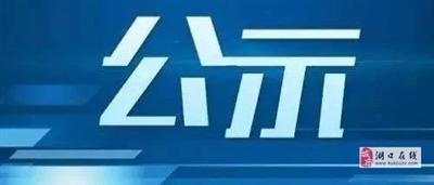 九江中星医药化工有限公司清洁生产审核公示