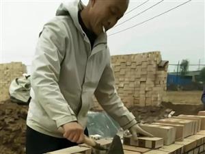 【巴彦网原创文学】诗歌:木匠师傅的悄悄话(组诗)-刘向英