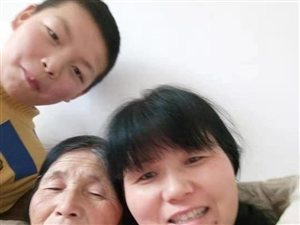 【中秋思亲】世上只有妈妈好 (讲述:丁淑维 记录:丁群练)