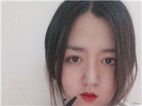 【封面人物】第850期:王倩倩(第136位为春申街道代言)