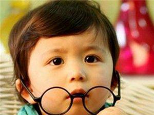 砺中光明眼科医院:正确的建立儿童视力健康档案,如同孩子学习一样重要