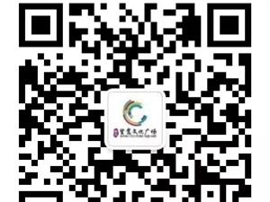 """【绿洲・望嵩文化广场】商铺投资 惊爆""""钱""""规则!"""