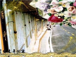 世界天年�L�凵健�―皇家公寓孝道�L廊1【孝感�犹�  �虿�视H】