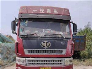 严密布控!潢川交警快速查处两辆,部局通报隐患重型货车!