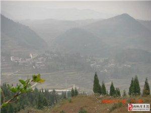 贵州省松桃苗族自治县《龙氏一族》棍术展示