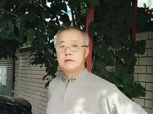 【巴彦网原创文学】诗歌:海峡上空的月亮-赵晓春