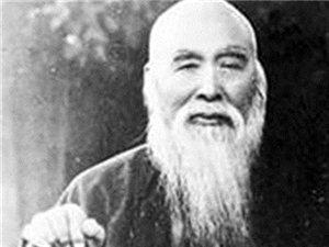 【中华文明】|武功历史故事集锦续80至82(文/李惠敏   王祥)