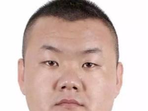 西��公安征集�R玉祥、�n明�、�n文虎等人涉��F伙�`法犯罪�索