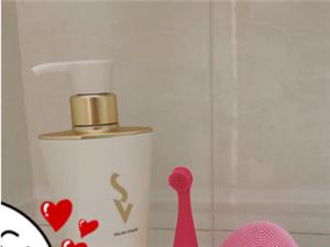 哪款香氛洗�l水好用?丹姿�z�S��香氛洗�l水用了它你就知道