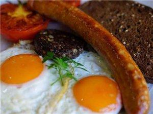 每天一个鸡蛋,吃多了没营养,可是博兴的你真的吃对了吗?
